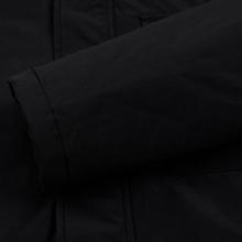Мужская куртка парка Lyle & Scott Winter Weight Microfleece True Black фото- 5