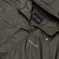 Мужская куртка парка M+RC Noir Performance Grey фото - 1