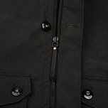 Мужская куртка парка MA.Strum 3-In-1 Trooper Jet Black фото- 8