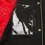 Мужская куртка парка MA.Strum 3-In-1 Trooper Jet Black фото- 10