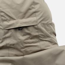 Мужская куртка парка MA.Strum Ascenda Silver Goose фото- 2