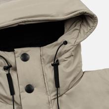 Мужская куртка парка MA.Strum Ascenda Silver Goose фото- 4