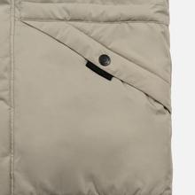 Мужская куртка парка MA.Strum Ascenda Silver Goose фото- 7