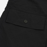 Мужская куртка парка MA.Strum Loyd Mid Length Field Jet Black фото- 6