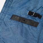 Мужская куртка парка MA.Strum Reversible Field Oil Slick фото- 9