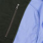 Мужская куртка парка Nanamica GORE-TEX Shell Moss Green фото- 4