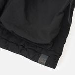 Мужская куртка парка Nemen Multipocket Smock Asphalt фото- 5