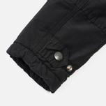 Мужская куртка парка Nemen Multipocket Smock Asphalt фото- 4