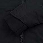 Мужская куртка парка Nike Modern Hooded Down Fill Black фото- 3