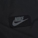 Мужская куртка парка Nike Modern Hooded Down Fill Black фото- 4