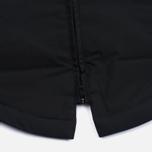 Мужская куртка парка Nike Modern Hooded Down Fill Black фото- 7
