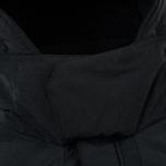 Мужская куртка парка Nike Tech Pack Down Dark Ash/Black/Black фото- 3