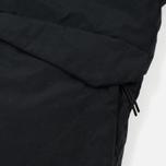 Мужская куртка парка Nike Tech Pack Down Dark Ash/Black/Black фото- 4
