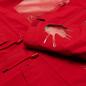 Мужская куртка парка Nike x Undercover NRG Sport Red/White фото - 2