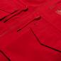 Мужская куртка парка Nike x Undercover NRG Sport Red/White фото - 3