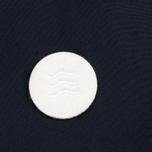 Мужская куртка парка Norse Projects Lindisfarne Classic Navy фото- 5