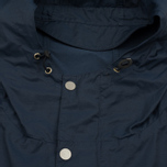 Мужская куртка парка Norse Projects Lindisfarne Summer Navy фото- 3