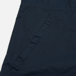 Мужская куртка парка Norse Projects Lindisfarne Summer Navy фото- 4