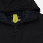 Мужская куртка парка Penfield Colfax Black фото- 1
