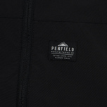 Мужская куртка парка Penfield Colfax Black фото- 5
