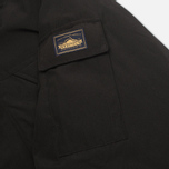 Мужская куртка парка Penfield Hoosac Black фото- 6