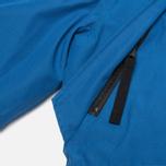 Мужская куртка парка Penfield Hoosac Cobalt фото- 5