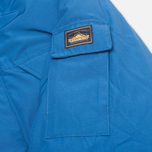 Мужская куртка парка Penfield Hoosac Cobalt фото- 6