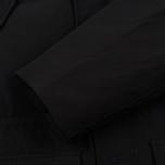 Мужская куртка парка Penfield Hoosac FF Hoodie Parka Black фото- 5