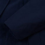 Мужская куртка парка Penfield Hoosac FF Hoodie Parka Peacoat фото- 5