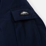 Мужская куртка парка Penfield Hoosac FF Hoodie Parka Peacoat фото- 6