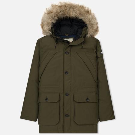 Мужская куртка парка Penfield Hoosac FF Olive