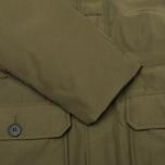 Мужская куртка парка Penfield Hoosac Lichen фото- 5