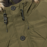 Мужская куртка парка Penfield Hoosac Lichen фото- 4