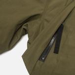 Мужская куртка парка Penfield Hoosac Lichen фото- 6