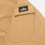 Мужская куртка парка Penfield Hoosac Tan фото- 6