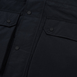 Мужская куртка парка Penfield Kirby Winter Hoodie Parka Black фото- 4