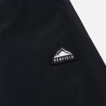 Мужская куртка парка Penfield Kirby Winter Hoodie Parka Black фото- 6