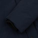 Мужская куртка парка Penfield Lexington Hooded Insulated Mountain Navy фото- 4