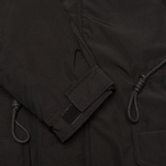 Мужская куртка парка Penfield Paxton Black фото- 4