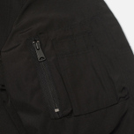 Мужская куртка парка Penfield Paxton Black фото- 5