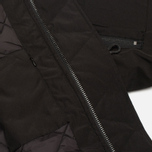 Мужская куртка парка Penfield Paxton Black фото- 8