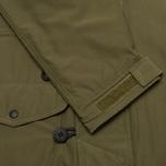 Мужская куртка парка Penfield Paxton Lichen фото- 4