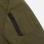 Мужская куртка парка Penfield Paxton Lichen фото- 5