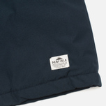 Мужская куртка парка Penfield Paxton Navy фото- 7