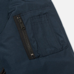 Мужская куртка парка Penfield Paxton Navy фото- 5