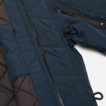Penfield Paxton Men's Parka Navy photo- 6