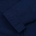 Мужская куртка парка Penfield Vassan Blueprint фото- 5