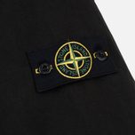 Мужская куртка парка Stone Island David-TC Down Black фото- 6