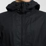 Мужская куртка парка Stone Island Ghost Piece Cotton/Nylon Black фото- 4