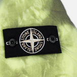 Stone Island Resin-T Shell Down Ice Men's Padded Jacket Green/Black photo- 4